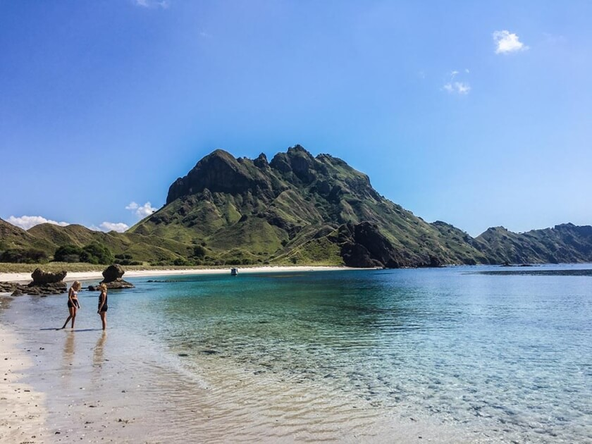 komodo_indonesia_travelettes20160823_2559