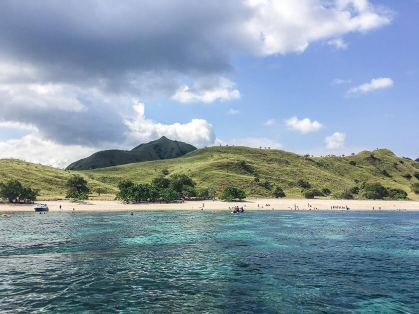 komodo_indonesia_travelettes20160823_2566
