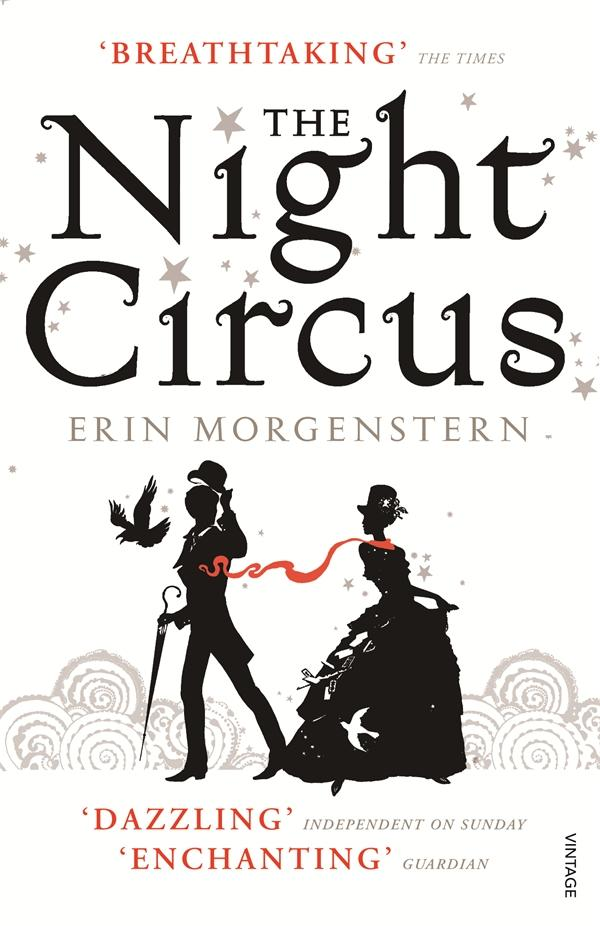 australian-cover-the-night-circus-31792824-600-926