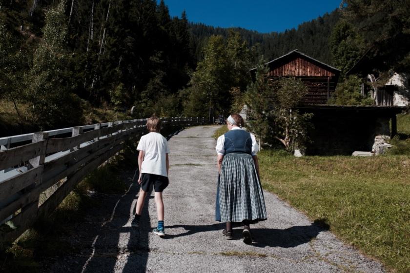 caroline_schmitt_travelettes_slow_food_austria-15