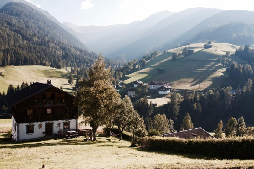 caroline_schmitt_travelettes_slow_food_austria-25