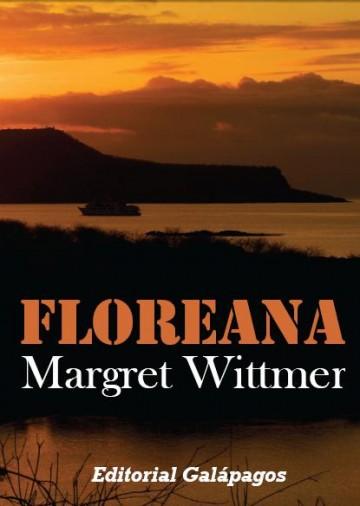 floreana-book-margret-wittmer-360x506