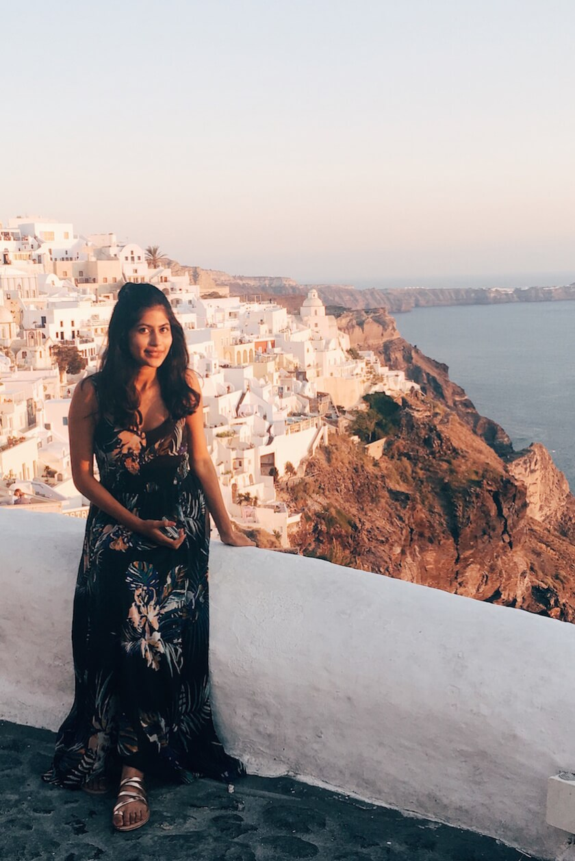 With travel often comes prejudice, especially if you stand out from the culture that you visit. Read to find our what it'slike to solo travel as an Indian girl!