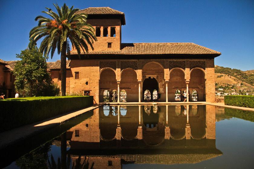 travelettes_andalusia_alhambra_granada