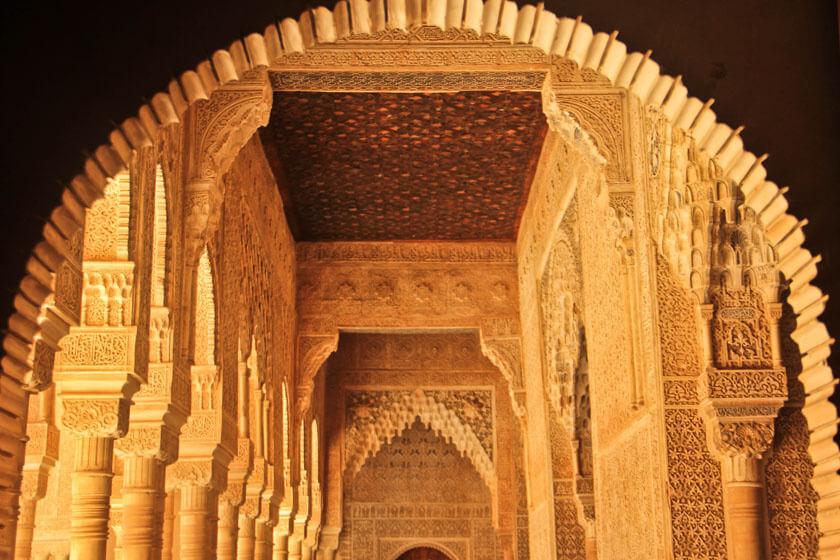 travelettes_andalusia_alhambra_granada3