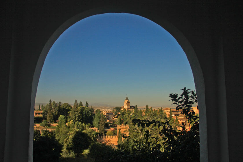 travelettes_andalusia_alhambra_granada4