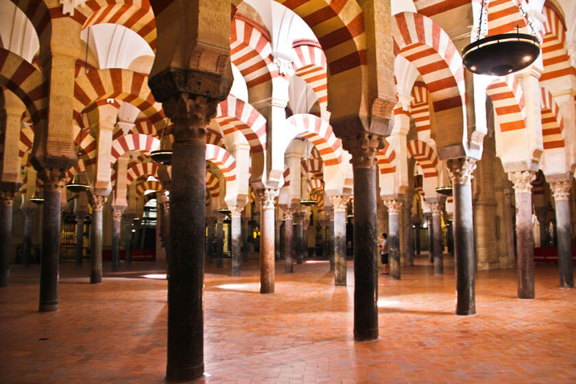 travelettes_andalusia_mosque_cordoba