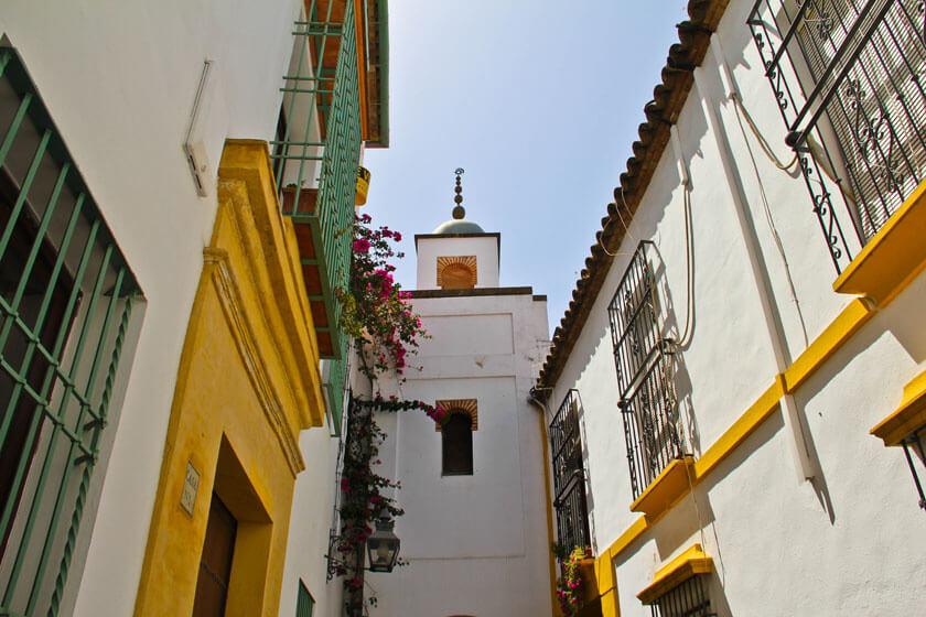 travelettes_andalusia_street_cordoba2