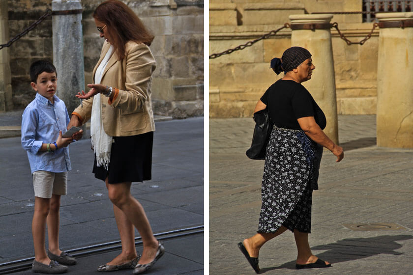 travelettes_andalusia_street_sevilla2
