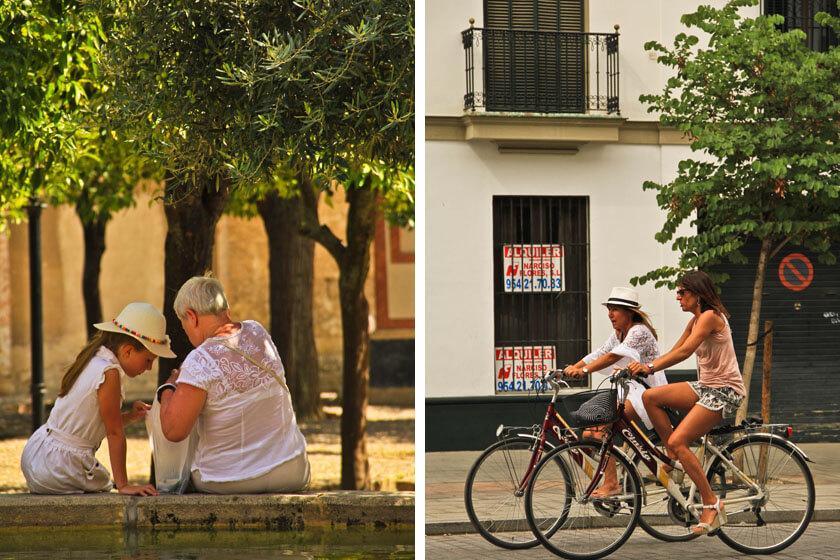 travelettes_andalusia_street_sevilla3