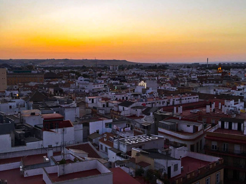 travelettes_andalusia_sunset_sevilla
