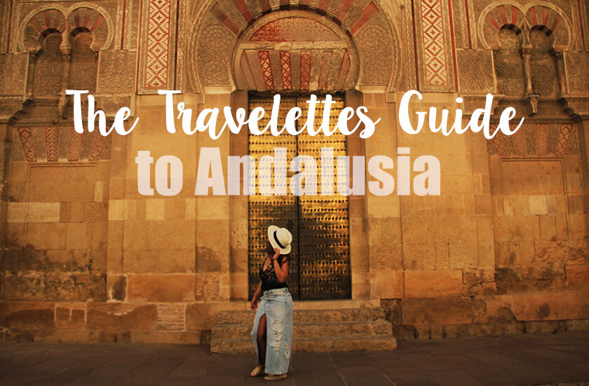 travelettes_guide_andalusia