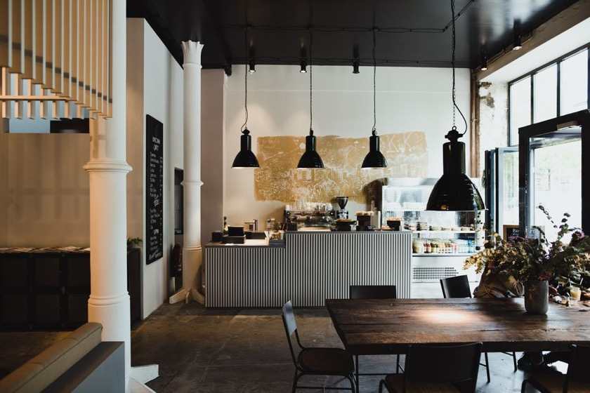 unicorn-berlin-top-10-places-in-berlin-to-work-from-your-laptop