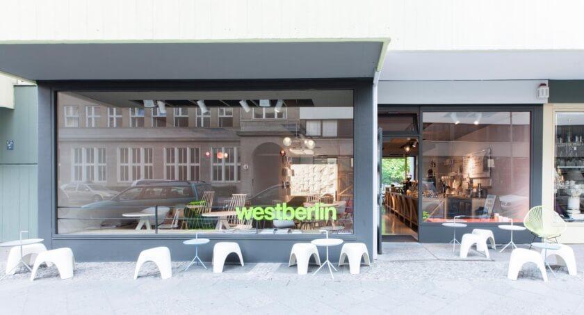 westberlin