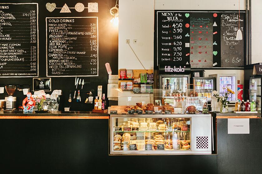 betahaus_hr-cafe-1-danique-van-kesteren