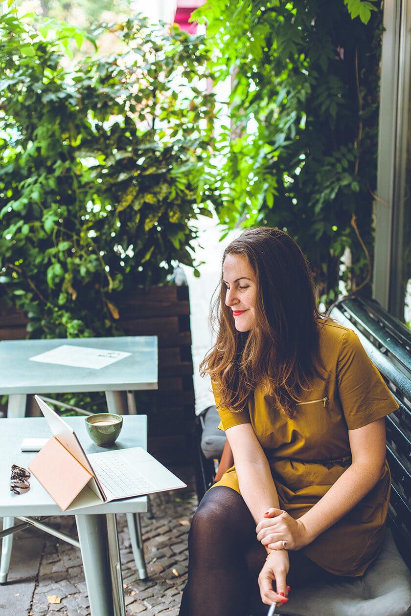 katja hentschel laptop
