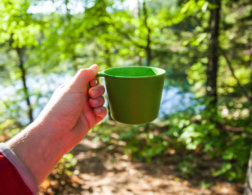 6 Reasons to Be a Morning Person when you Travel