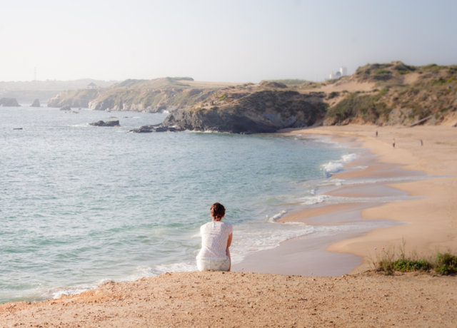 5 Amazing Day Trips from Lisbon