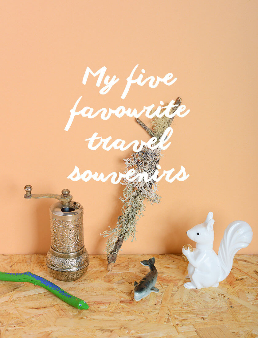 tabea-mathern-souvenirs-travelette-font