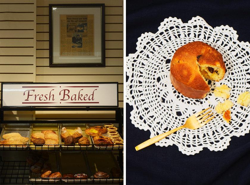 tabea-mathern-tre-mari-bakery-toronto