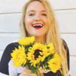 me_sunflower_crop_840