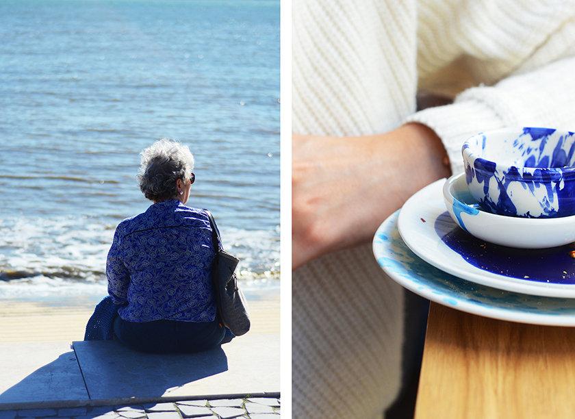 tabea-mathern-lisbon-by-colours-blue2