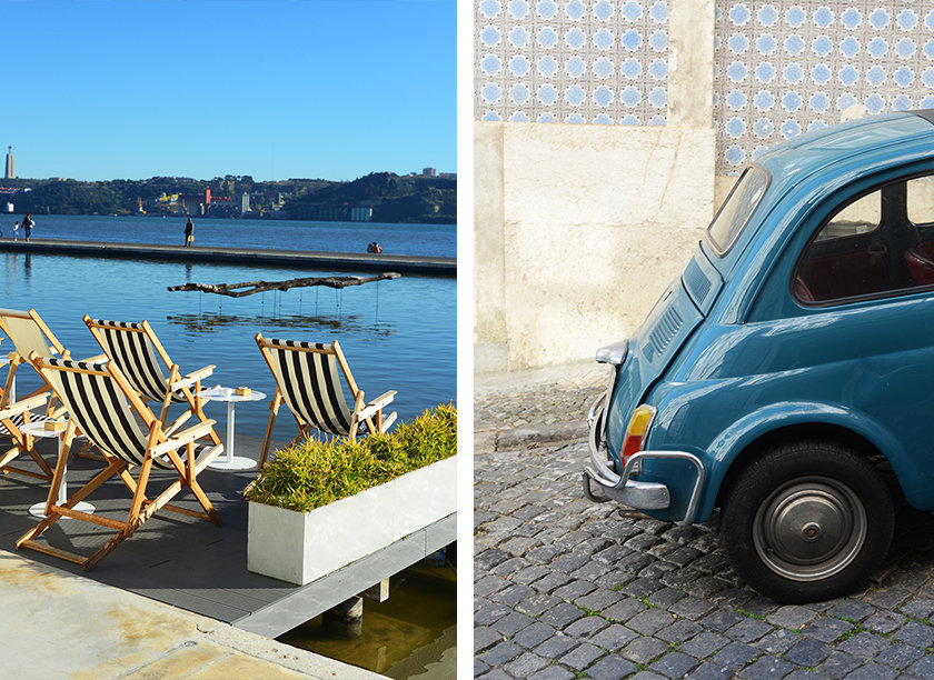 tabea-mathern-lisbon-by-colours-blue3