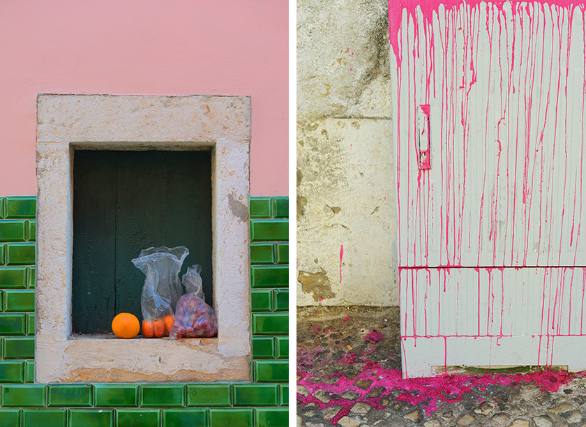 tabea-mathern-lisbon-by-colours-pink2