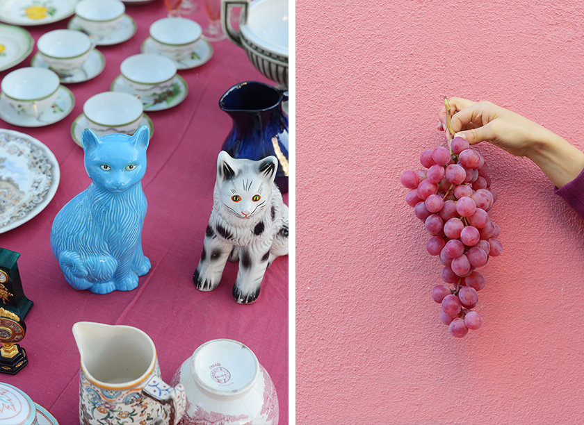tabea-mathern-lisbon-by-colours-pink3