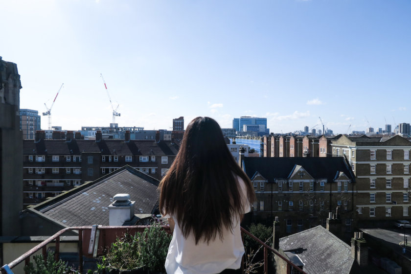 sophie-saint-bethnal-green-east-london