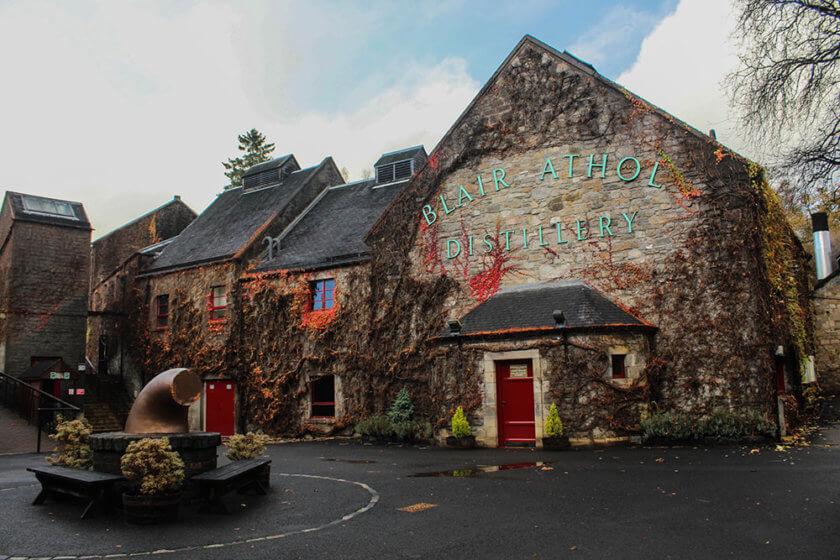 visit-scotland_-travelettes_annika-ziehen20161112_0023