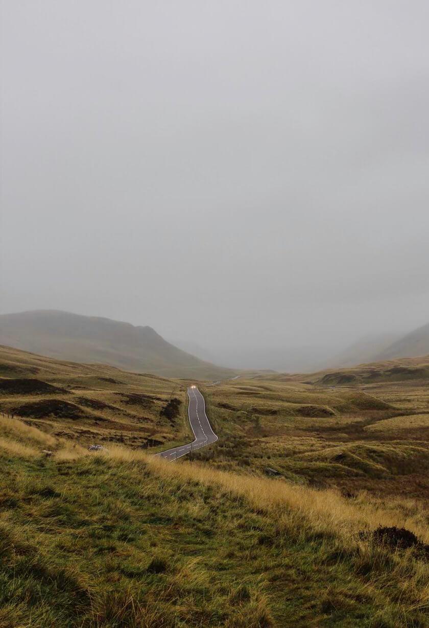 visit-scotland_-travelettes_annika-ziehen20161113_0027