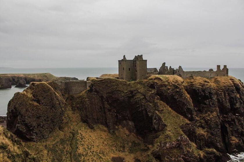 visit-scotland_-travelettes_annika-ziehen20161113_0031
