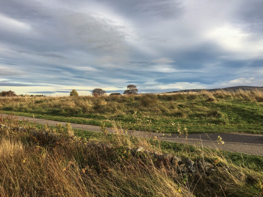 visit-scotland_-travelettes_annika-ziehen20161114_0017