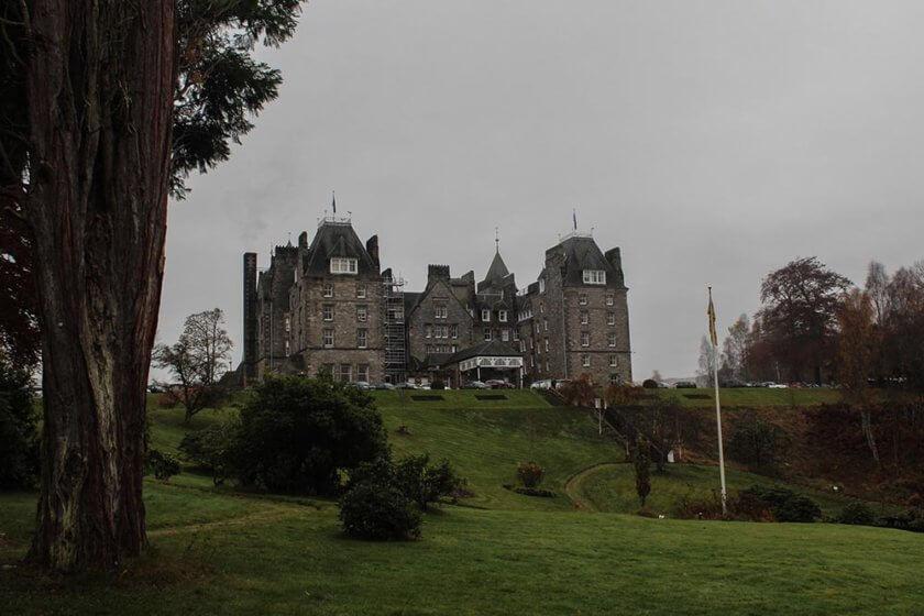 visit-scotland_-travelettes_annika-ziehen20161128_0034