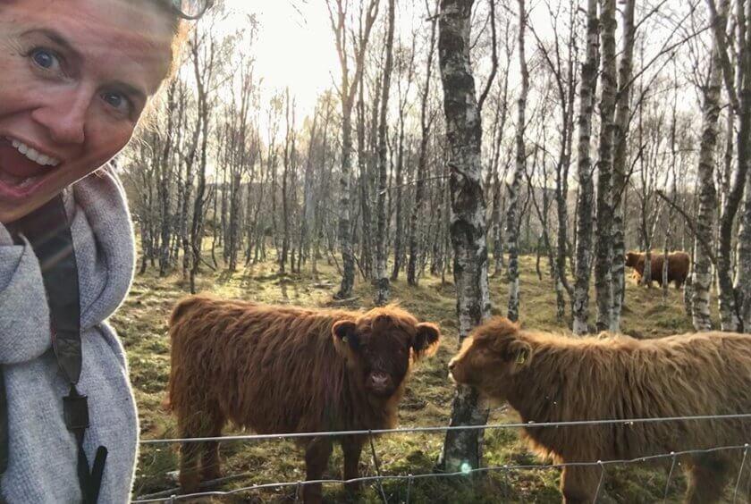 visit-scotland_-travelettes_annika-ziehen20161128_0041