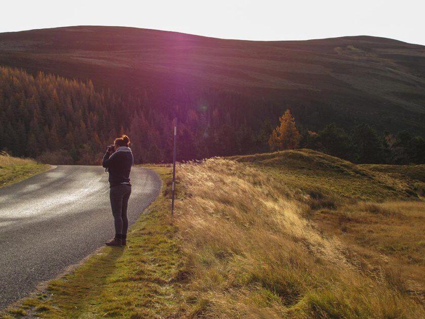 visit-scotland_-travelettes_annika-ziehen20161128_0044