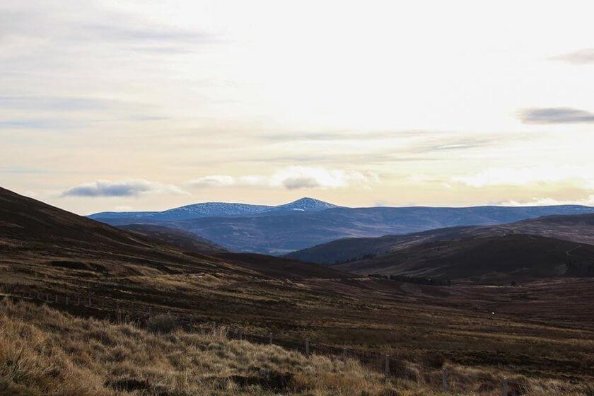 visit-scotland_-travelettes_annika-ziehen20161128_0047