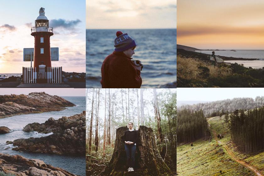 Instagram Instagrammers Australia Inspiration Travel Ok Cedric