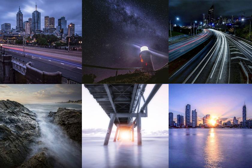 Instagram Instagrammers Australia Inspiration Travel Tonnes