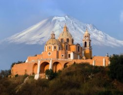 6 Reasons why You'll Fall for Mexico
