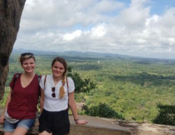 The benefits of exploring Sri Lanka with my Mom