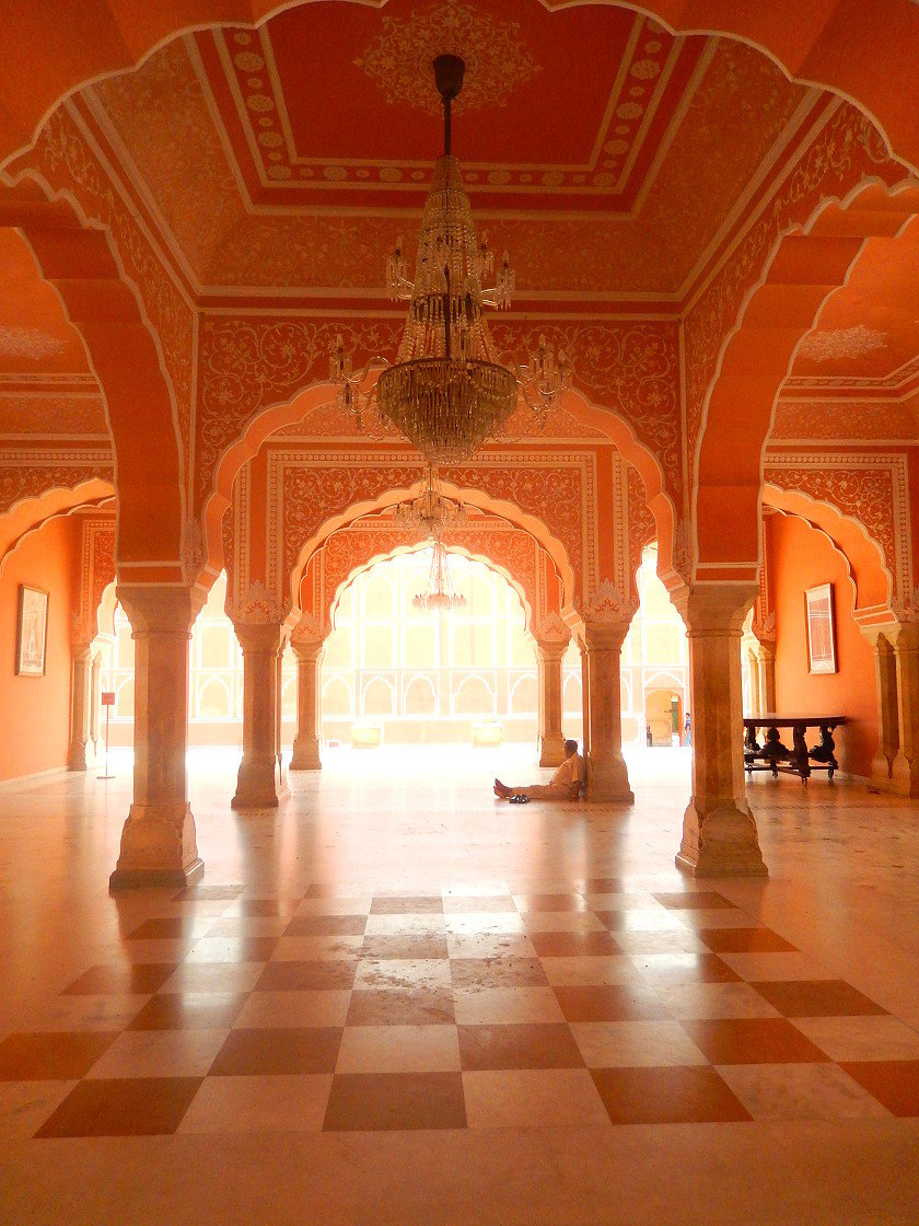 Travelling to India during the summer has its challenges - here are some tips to make your trip a winner.