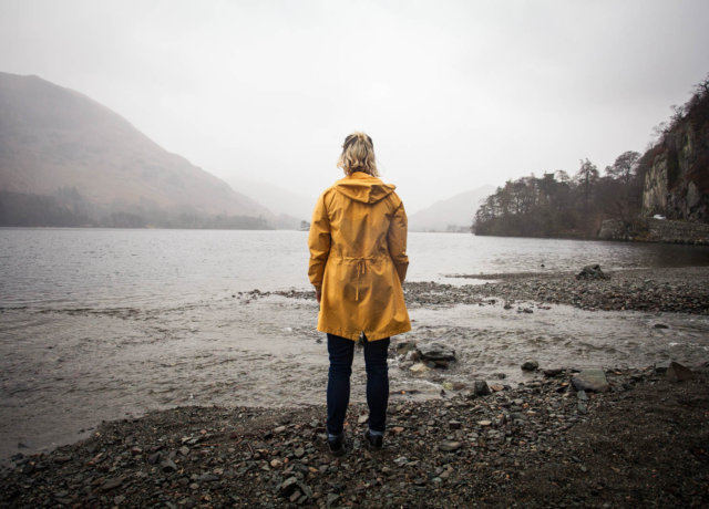 5 Ways the Lake District took me by Surprise