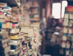 8 Nonfiction Books To Read On Your Next Trip