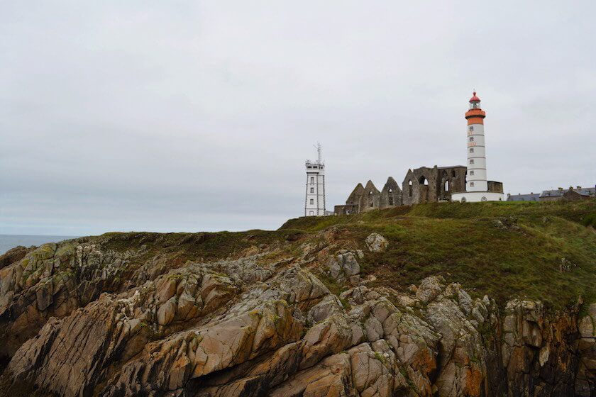 7 Lighthouses in France That you MUST Add to your Bucket List