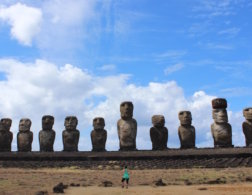 9 amazing things to do on Easter Island Besides seeing the Moai