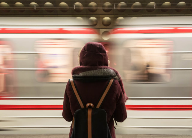 7 Ways To Travel as a Student