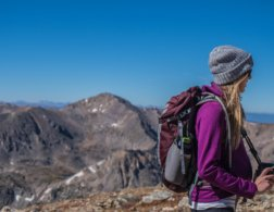 10 Things To Consider When Planning a Long-Distance Hike