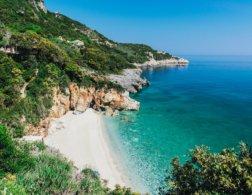 15 for the Bucket List: Europe's Top Hidden Destinations